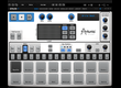 The Arturia Spark 2 software is out