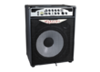Ashdown RM-C115T-500 EVO