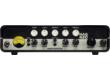 [NAMM] Ashdown premieres 2 Rootmaster bass heads
