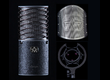 https://img.audiofanzine.com/images/u/product/thumb1/aston-microphones-origin-black-bundle-284019.png