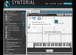 40% off Syntorial Synth Programming Tutorial