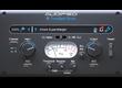 Une version allégée du ToneSpot Drum d'Audified