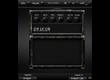 Audio Assault Bass Grinder Free