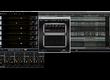 [BKFR] Special Audio Assault Bundle