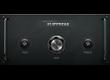Audio Assault KlipFreak