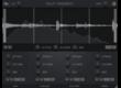 Audio Assault Multi Transient