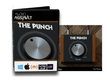 Audio Assault offre The Punch pendant 48 heures