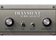 Audio Assault Transient