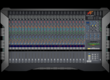 https://img.audiofanzine.com/images/u/product/thumb1/audio-fusion-soundcheck2d-286579.png