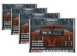 Audio Modeling reprend la vente de ses instruments