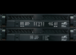 Audio Performance AP 5000