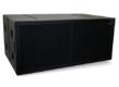 Audio Performance SUB800