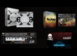 Audio Verge Bundle 1