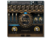 Audiobro introduces LA Drama Drums