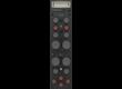 AudioD3CK introduces ST-R-I-P