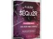 Audiofier SEQui2R
