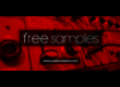 Audiomodern Free Samples
