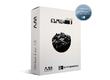 Audiomodern release Glitchee III