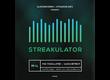 Audiomodern Streakulator