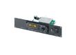 Audiopole TX 701