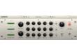 Audiority PolyComp