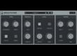 AudioThing Megaphone et des promos
