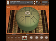 AudioThing introduces Tank Drum