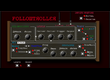 Audioutsider FollowTroller