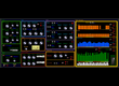 Audioutsider Polywaves
