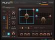 Auro Technologies Auro-3D Authoring Tools