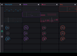 The Auxy sequencer app reaches v2