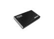 Avastor PDX-800500GB POCKET HD USB2.0, 1394A, 1394B, 500GB, 5400RPM