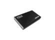 Avastor PDX-800750GB POCKET HD USB2.0, 1394A, 1394B, 750GB, 5400RPM