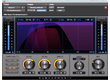 [AES] Two new Avid Pro Series plug-ins