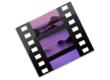 AVS4YOU Video Editor