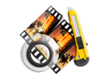 AVS4YOU Video Re-Maker