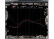 Ayaic Software lance l'égaliseur logiciel Ceilings of Sound Pro
