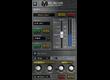Ayaic Software Mix Monolith