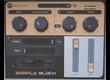 Beatskillz prépare une émulation de sampleurs vintage