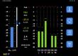 beDSP ALMx 5.1