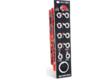 Befaco MIDI Thing