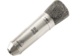 MICROPHONE BEHRINGER B-2 PRO