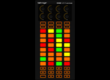 [NAMM] Behringer releases the CMD Controllers