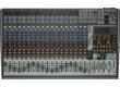 Behringer Eurodesk SX2442FX