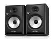 [NAMM] Behringer NEKKST K5 & K8 Studio Monitors
