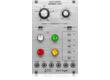 Behringer Oscillator Module 1004
