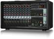 Vends ampli PMP 2000