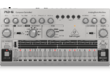 https://img.audiofanzine.com/images/u/product/thumb1/behringer-rd-6-283675.png