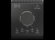 https://img.audiofanzine.com/images/u/product/thumb1/behringer-studio-m-304351.png