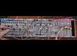 https://img.audiofanzine.com/images/u/product/thumb1/behringer-system-100-283549.png